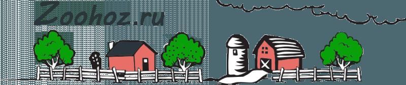 Фермерский сайт