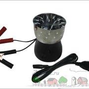 Брудер для перепелов: как изготовить из пеноплекса