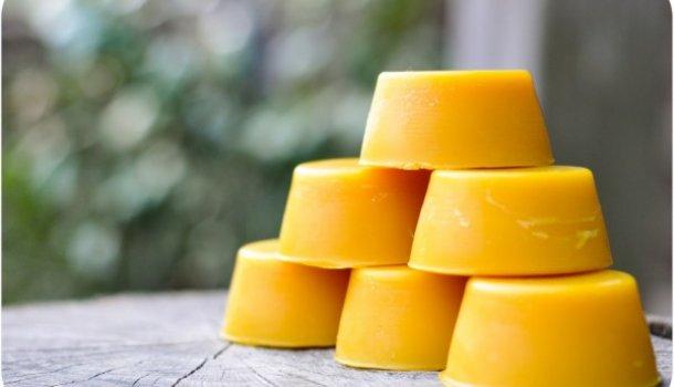 Секреты пчелиного яда: панацея от заболеваний или опасное вещество 6
