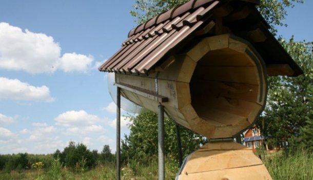 Секреты пчелиного яда: панацея от заболеваний или опасное вещество 571