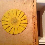 Что такое омшаник для пчел и как его построить
