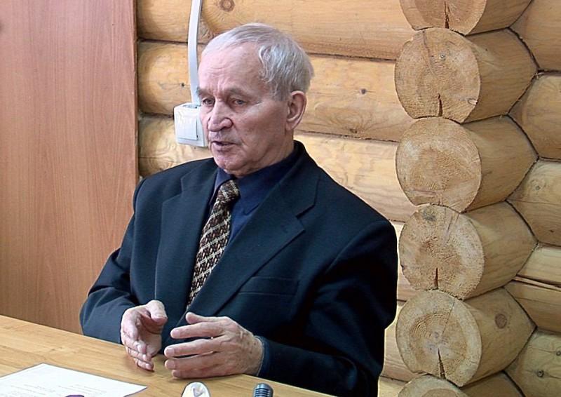 Полный курс видео и лекции по пчеловодству от Кашковского